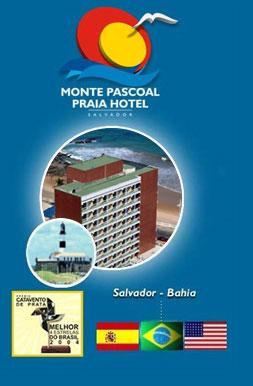 Do Rolex Tick >> Acesso aos Sites do Monte Pascoal Praia Hotel - Salvador e Porto Seguro